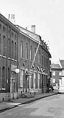 nolensstraat